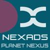[Image: nexads-square100.png]