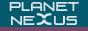 Planet Nexus