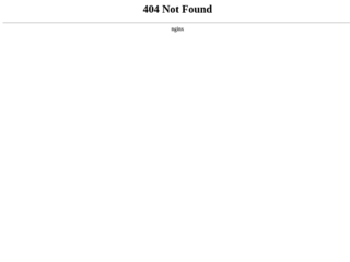 Screenshot of gabaton.com